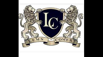 Lemn Comert