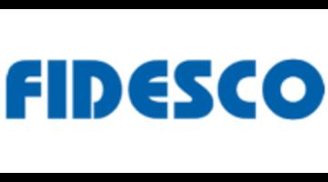 FIDESCO