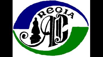 Regia Apa Canal-Orhei