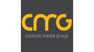 Cocktail Media Group
