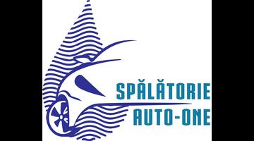 Auto-One