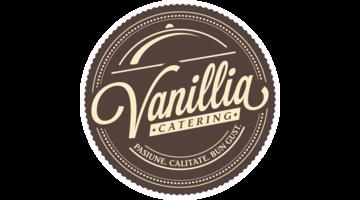 """""""Vanilia Catering"""""""