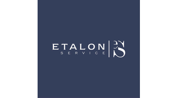 EtalonService