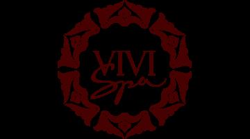 ViviSpa