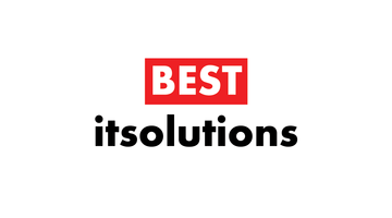 Best-itsolutions