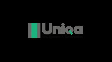 Uniqa Wall Systems