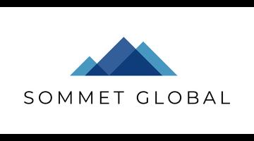 Sommet Global