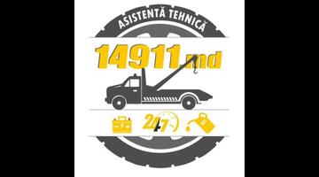 14911 - Asistență Tehnică