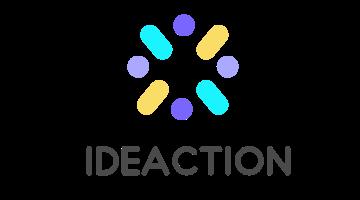 ideaction