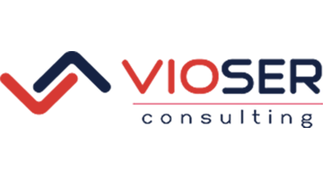VIOSER Accounting SRL