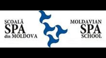 СПА Школа Молдовы