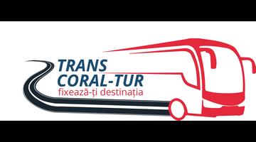 TRANS-CORAL-TUR