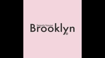 Brooklyn Beauty House