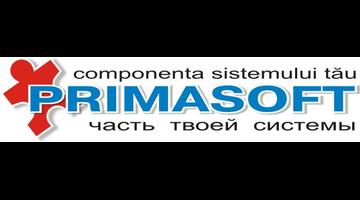 Primasoft SRL