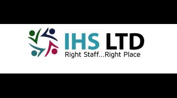 Integrated Hospitality Solution LTD