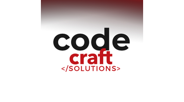 Code Craft Solutions