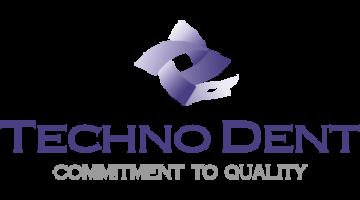 Techno Dent