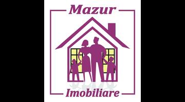 """Mazur Imobiliare"" SRL"
