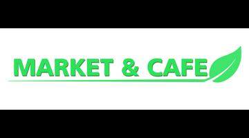 Market & Cafe
