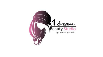 1Dream Beauty Studio by Raluca Racoviță