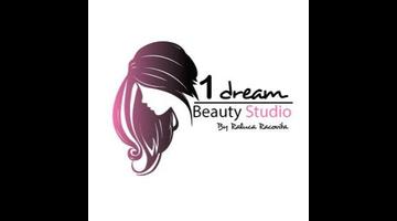 1Dream Beauty Studio by Raluca Racoviță