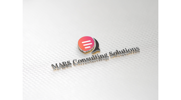 Mars Consulting Solutions