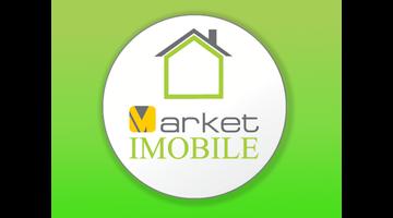 "Компания недвижимости ""Market Imobile"""