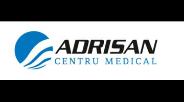 ADRISAN-PRIM