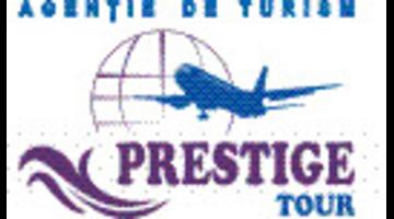 PrestigeTour