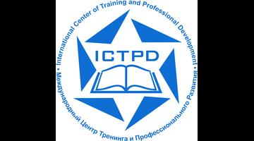 ICTPD