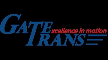 Gate Trans