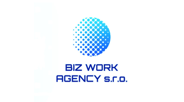 BIZ WORK Agency s.r.o.