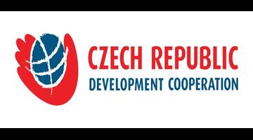 Czech Development Agency (CzDA)