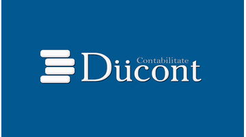 Dcuont Consulting SRL