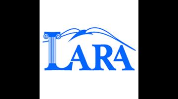 """Bursa imobiliara """"Lara"""" SRL"""