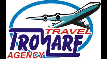 Agentia de Turism TROMARE