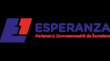 Esperanza.SRL