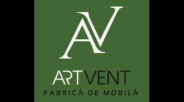 ARTVENT