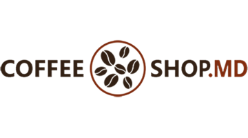 COFFEESHOP SRL