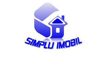 Simplu Imobil SRL