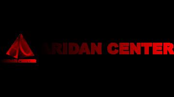 ARIDAN CENTER