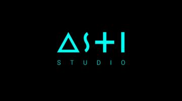 ASTI STUDIO