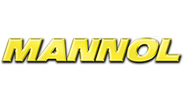 Mannol-Autotrade