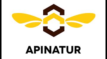 Apinatur