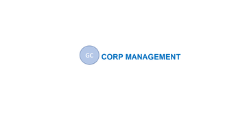 GC Corp Management