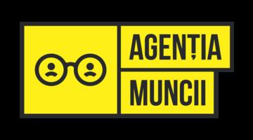 Agenţia Muncii