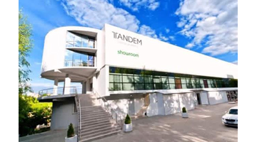 Compania Tandem