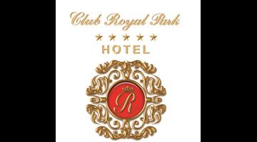 Clab Royal Park