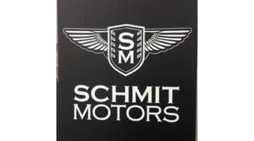 Schmit-Motors