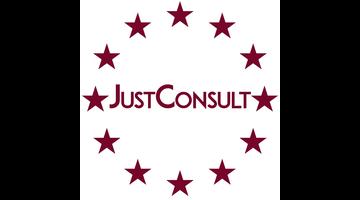"""JustConsult"" SRL"